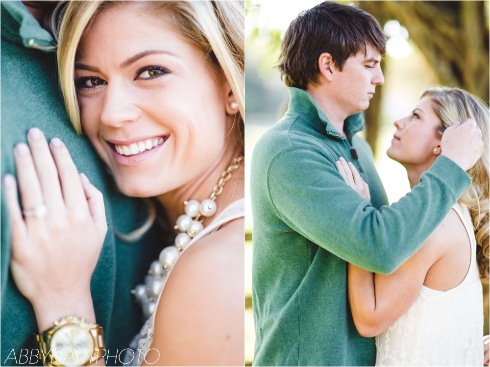Chase & SarahAnne